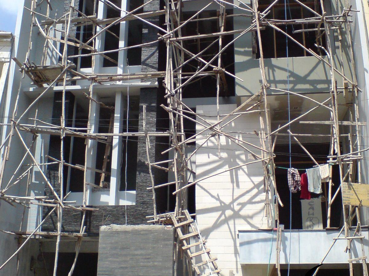 Architecture-House-Jakarta-Kelapa Gading-After-01