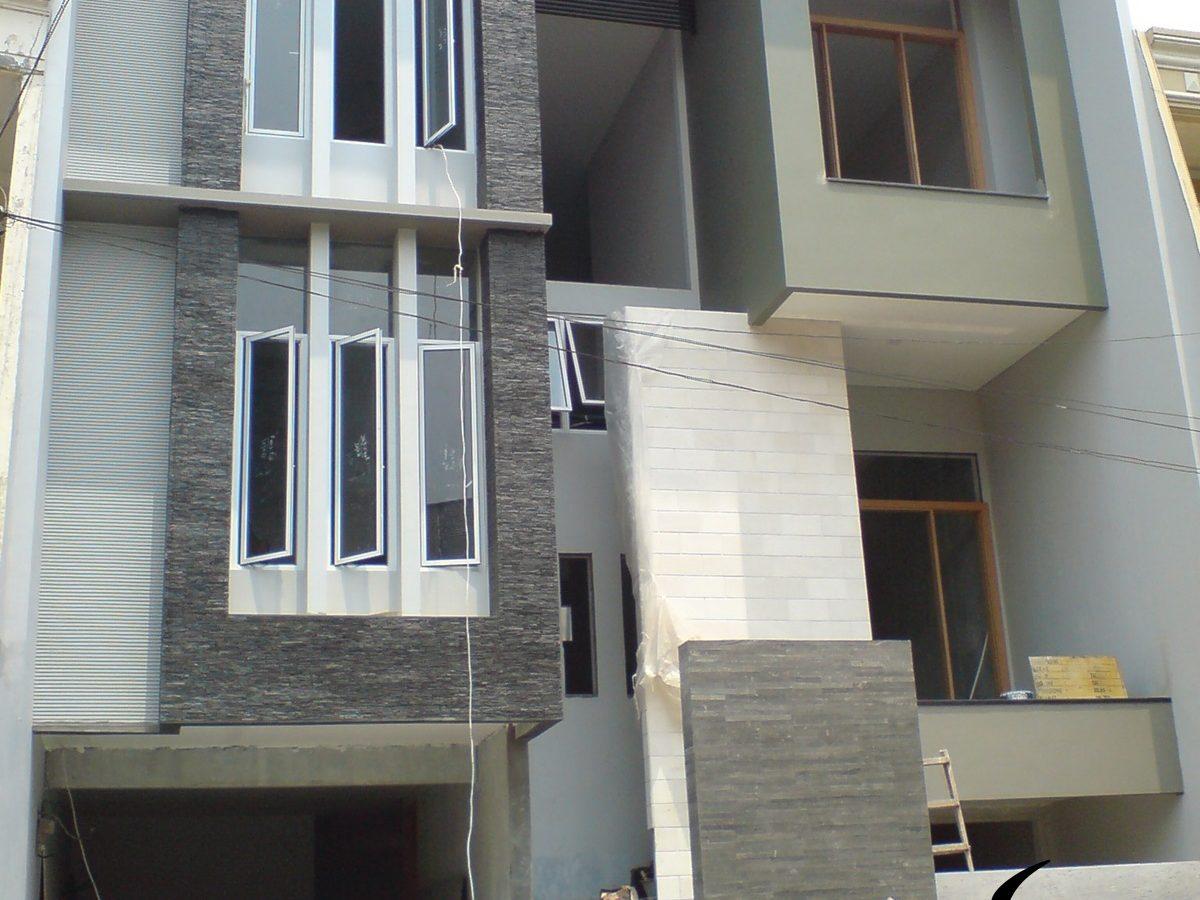 Architecture-House-Jakarta-Kelapa Gading-After-03