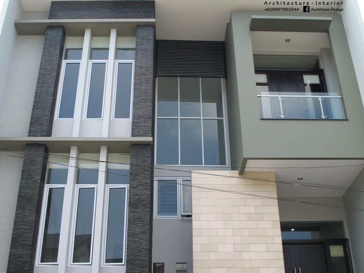 Architecture-House-Jakarta-Kelapa Gading-After-05