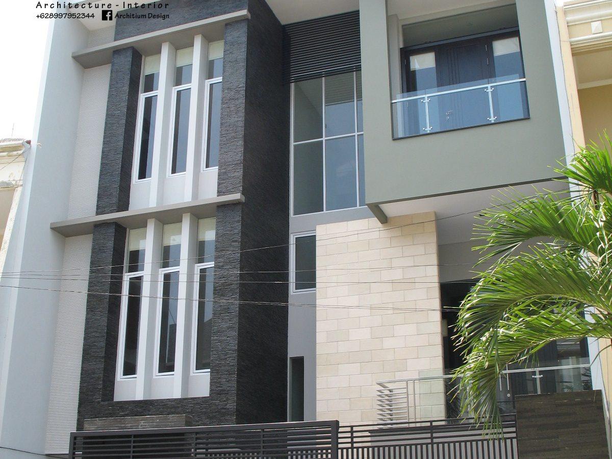 Architecture-House-Jakarta-Kelapa Gading-After-06