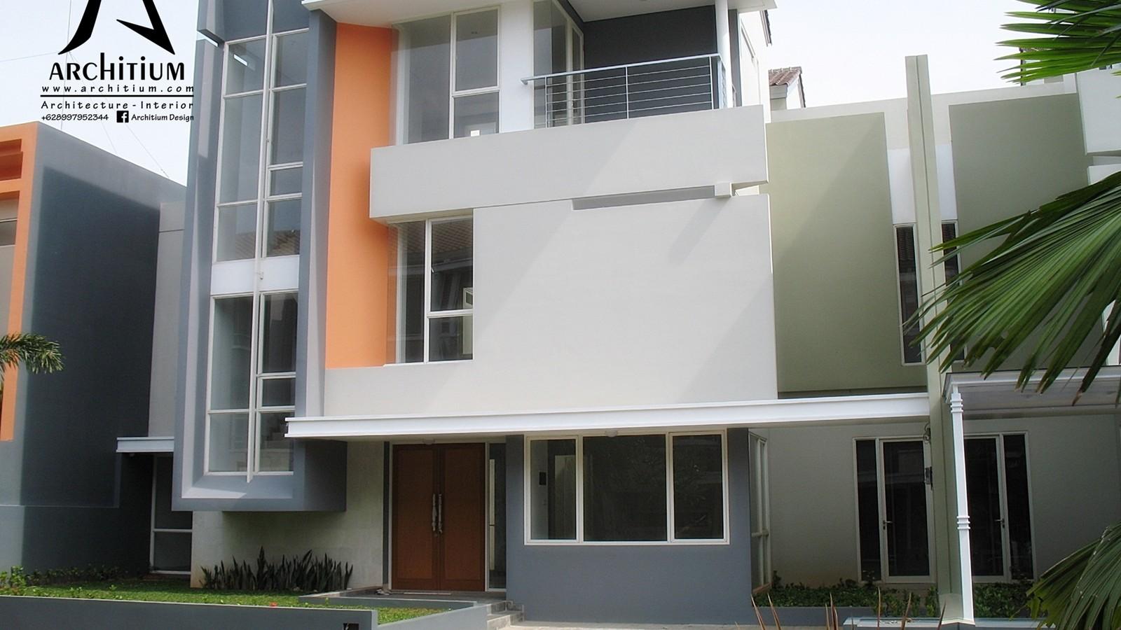 Architecture-House-Jakarta-PIK-01