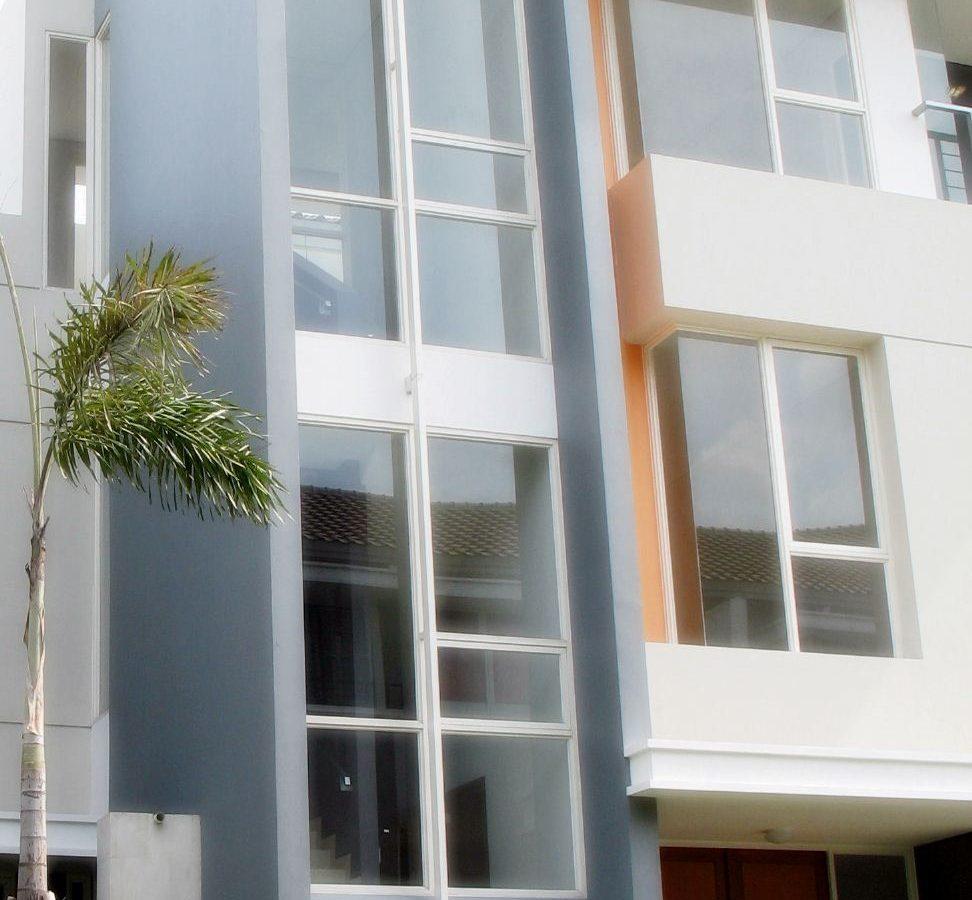 Architecture-House-Jakarta-PIK-02